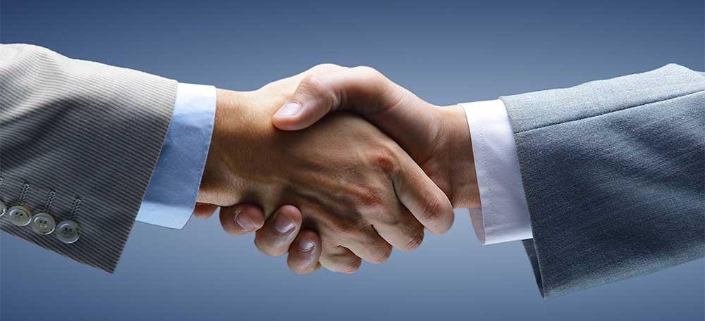 Storage Partners LLC Des Moines IA