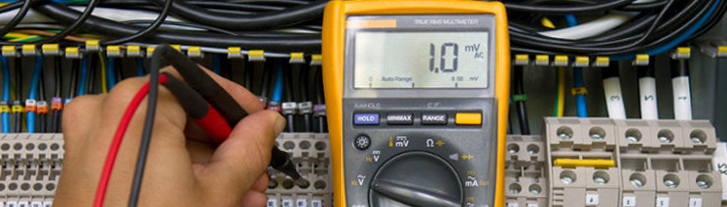 electrical-contracting-des-moines-ia-construction