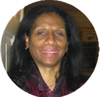 Josephine Hart profile picture