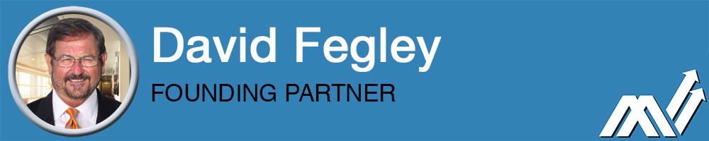 Dave-Fegley-Storage-Development-Partners-Des-Moines-2