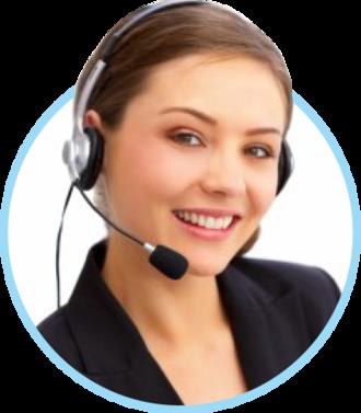 contact Storage Development Partners LLC