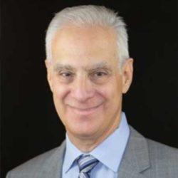 Joel Cone Profile